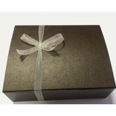 Box regalo: tonico Bhf + latte detergente Bhf