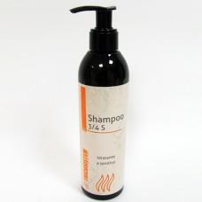 Shampoo 3/4S - AP Tricosistem