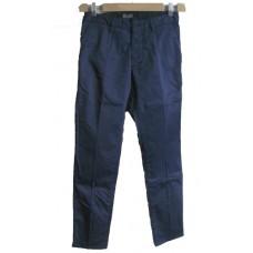 Pantalone blu - Black Jack21