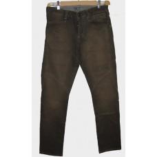 Pantalone basico denim - 9.2 Carlo Chionna