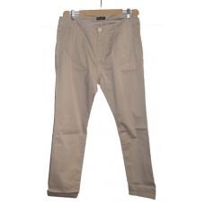 Pantalone beige - Black Jack21