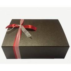 Box regalo: crema idratante viso Bhf + maschera idradante viso Bhf