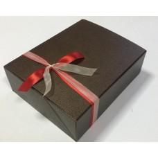 Box regalo: crema mani + crema piedi